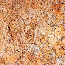 Сляб из гранита Versace толщиной 3 см, м^2