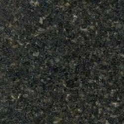 Сляб из гранита Ubatuba Green толщиной 3 см, м^2